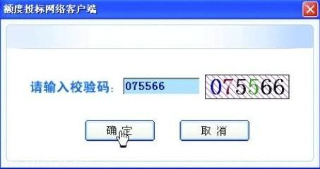 上海汽车牌照拍卖流程详解 图高清图片
