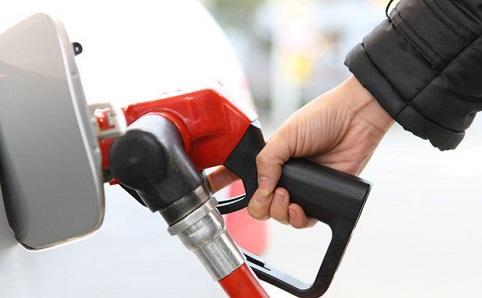 车辆进加油站加油要注意的事项
