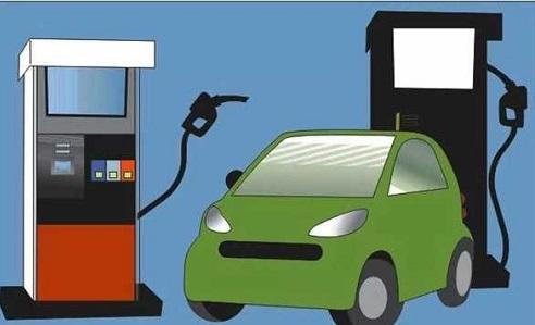 京六排放标准对于尾气排放治理的意义
